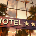 Are Your Hotel Clients Breaching Bank Covenants?