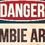 Is Your Hotel a Zombie?